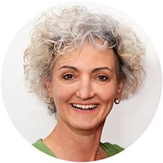 Claudia Schnurrer
