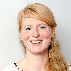 Daniela Herzing