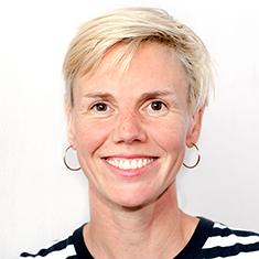 Emma Hornberg