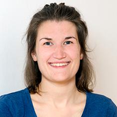 Lina Wagner